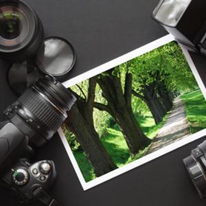Фотоуслуги Лесного Городока