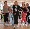 Школы танцев в Лесном Городке