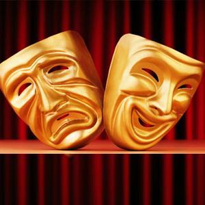 Театры Лесного Городока